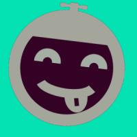 kruqnut