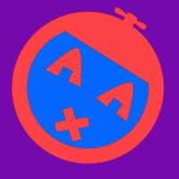 rowdy_coder