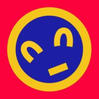 saturndad2