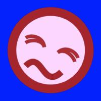 kaknob