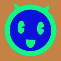 BreLee12