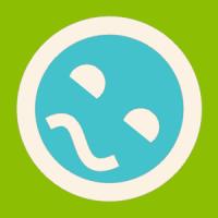 Convert Image to byte[] — Xamarin Community Forums