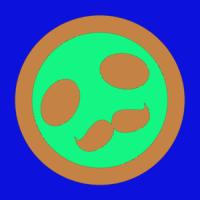 jrob73