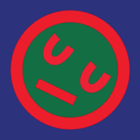 2003hemi