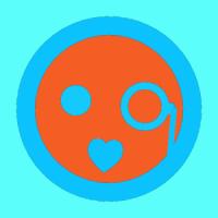mocha46