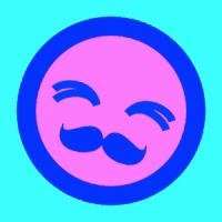 monkunashi