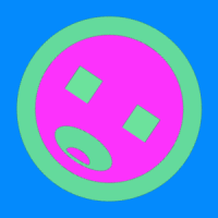 sudhirbharti.5023