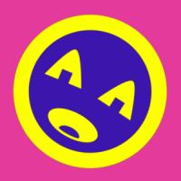 aggies01
