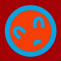 supervir2