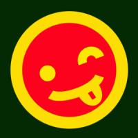 tohwei