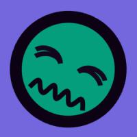 BlackBolt