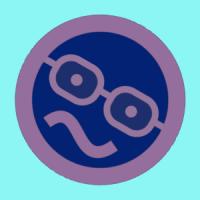 rdemko