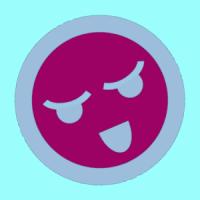 amyamato1