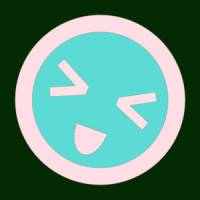 Default Avatar
