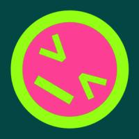 pinkymeesh