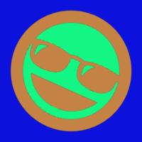 clevecar2017