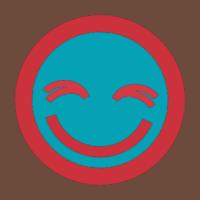Rakkenhart