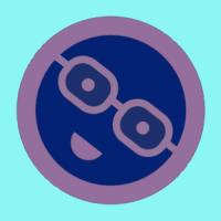 gcampbell66