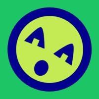 jemadara