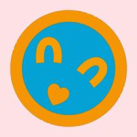 SwamiVAI