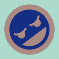 mshanen