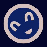 flipmode