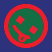 Zshamoon