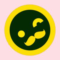 DanaOnesi