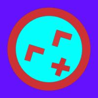 parmin_rock