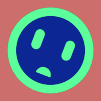 anderson8