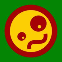 bstevenf