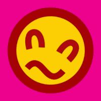 mnbvcxz