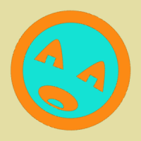 agaurav