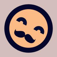 ReneAlbert