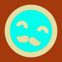 seanv