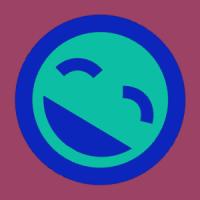 mbnut1
