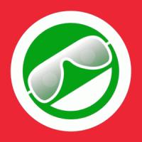 nuqman98