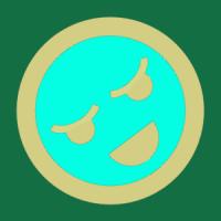kjsteknik