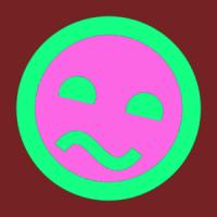 Kirbykerbs