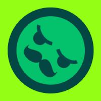 Aardvarkguy