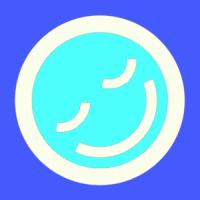rmotzer