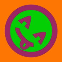 karenmay21