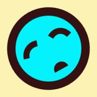 tonyq1