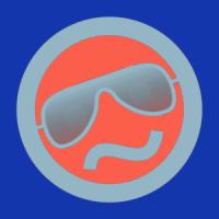 racer_chic