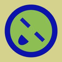 Rodelc_sg