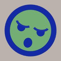 elliottp