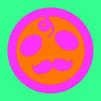 chryslerfan2