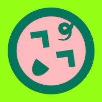 Betchel_18