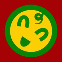 dallasrange
