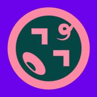 jayk5
